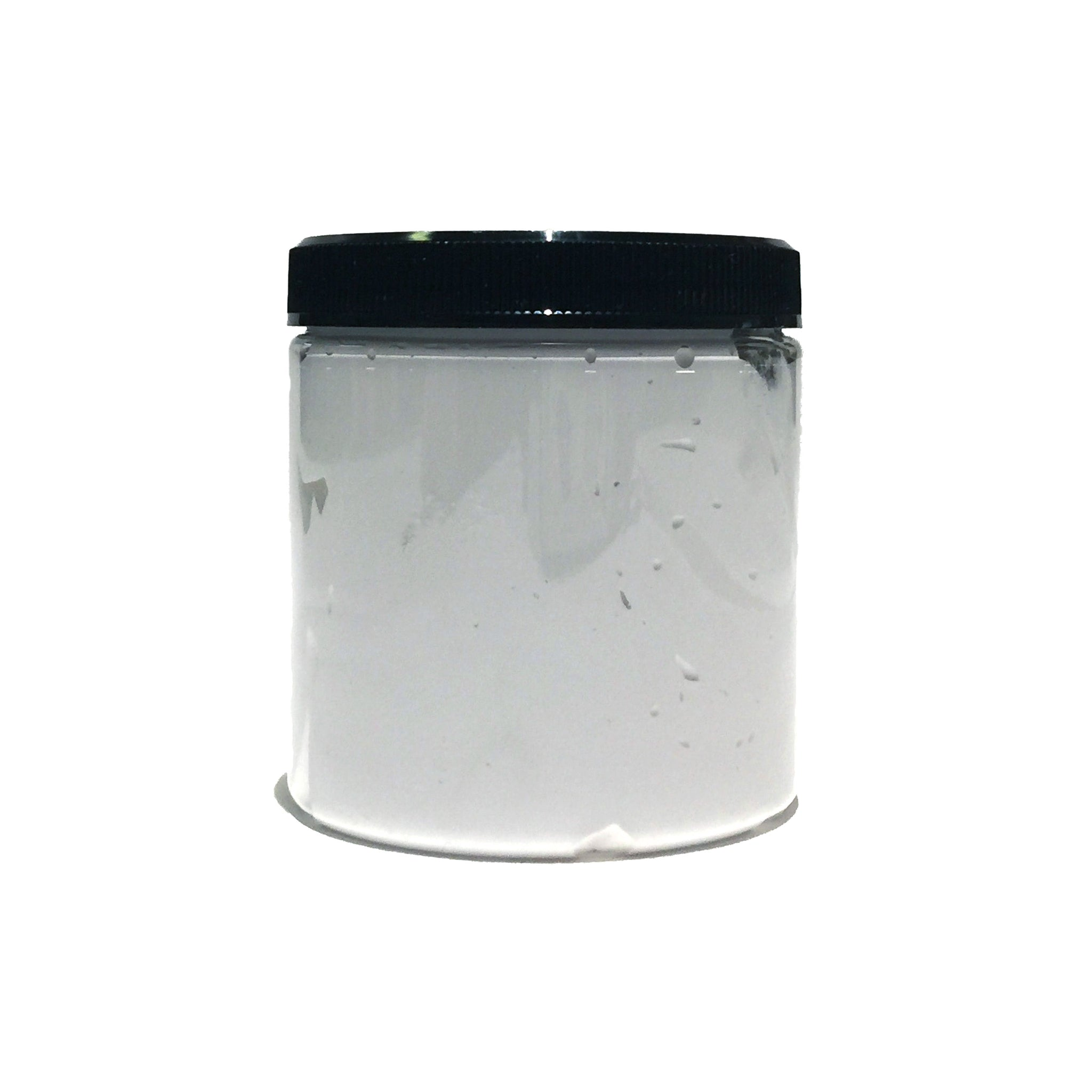 Water based White Ink 8oz