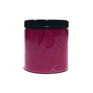 Water based Magenta Ink 8oz