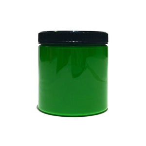 Water based Green Ink 8oz