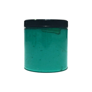 Oil based Seafoam Green Ink 8oz