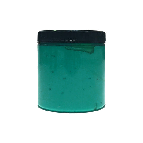 PLASTISOL Seafoam Green Ink 8oz