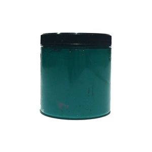 Oil based Forest Green Ink 8oz