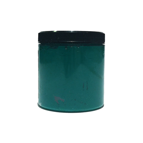PLASTISOL Forest Green Ink 8oz