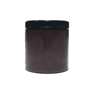 PLASTISOL Brown Ink 8oz
