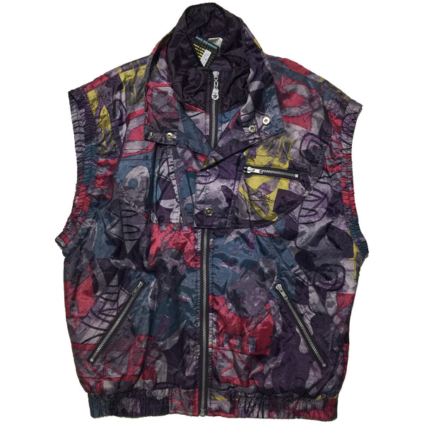 Killtec Abstract Vest