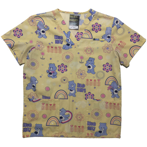 Carebears Cotton Top