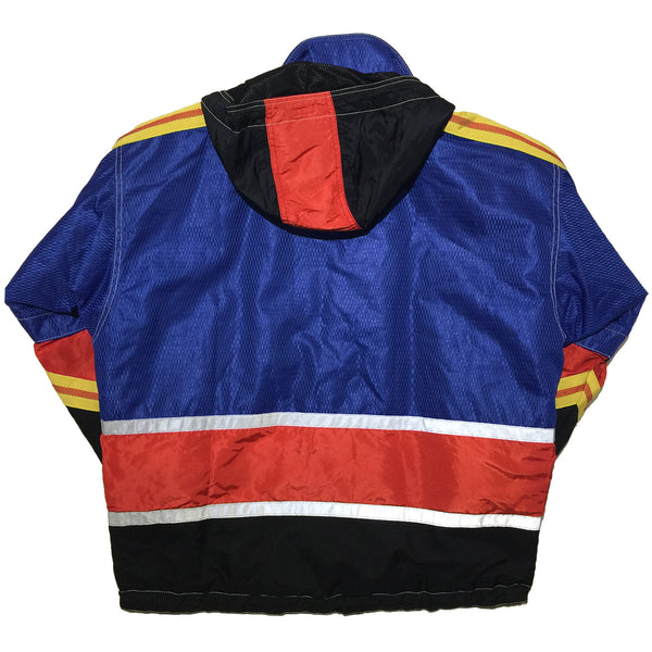 Killy Primary Colours Jacket