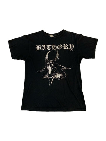 Bathory Vintage T-shirt