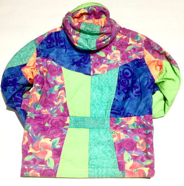 Goldwin Rainbow Jacket
