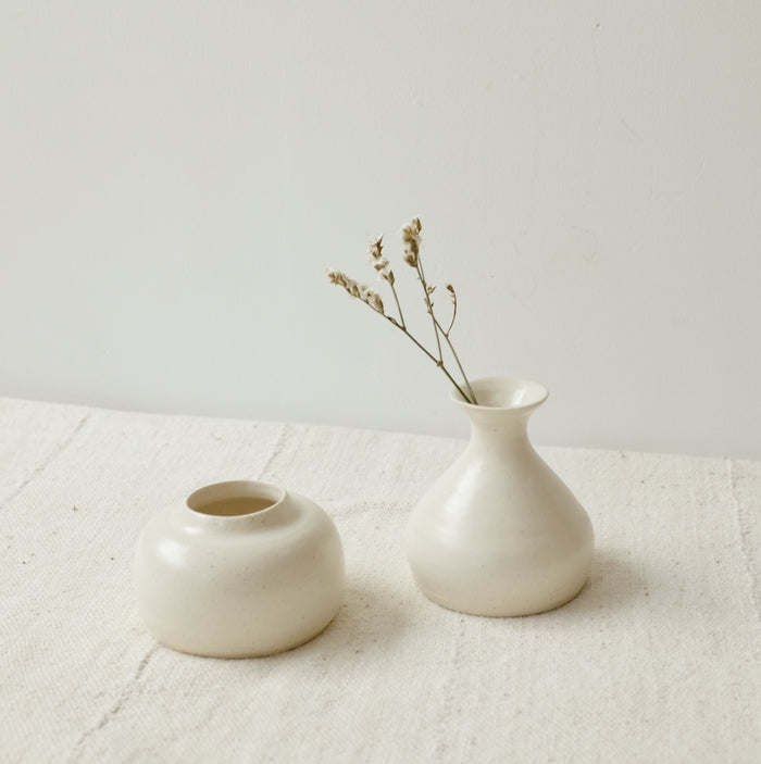 Meha Magic Mini Vases - HEY JUDE SHOP