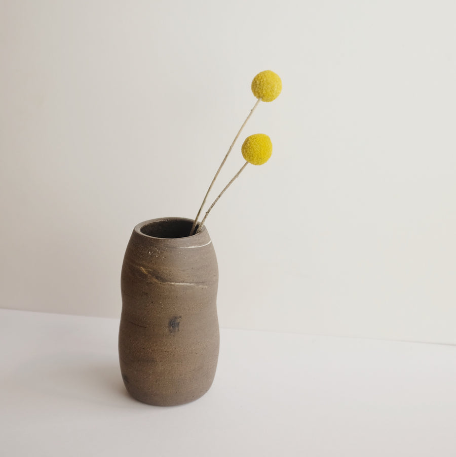 Pinto Projects: Vase 3