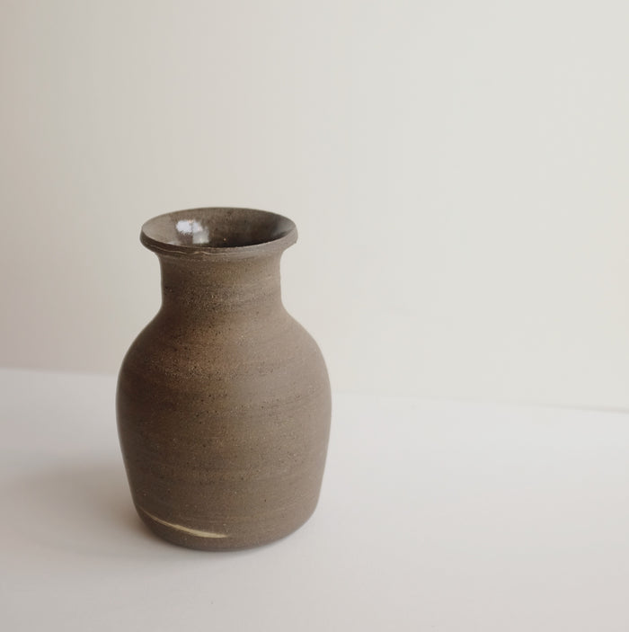 Pinto Projects: Vase 2