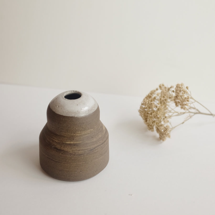 Pinto Projects: Vase 1