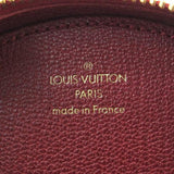 Louis Vuitton  Lizard Wristlet Case