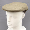 Hermes Men's Hat