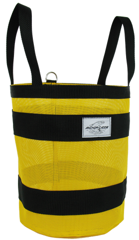Drift Boat Anchor Rope Bag