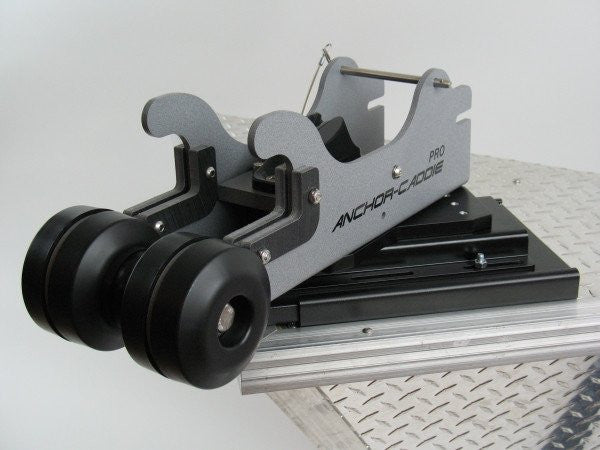 Trolling Motor Bracket Adapter Kit, Minn Kota & Motorguide X Series