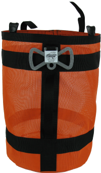 Anchor Rope/Rode Bag
