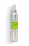 Agua refrescante facial de menta y lemongrass 120ml/4oz