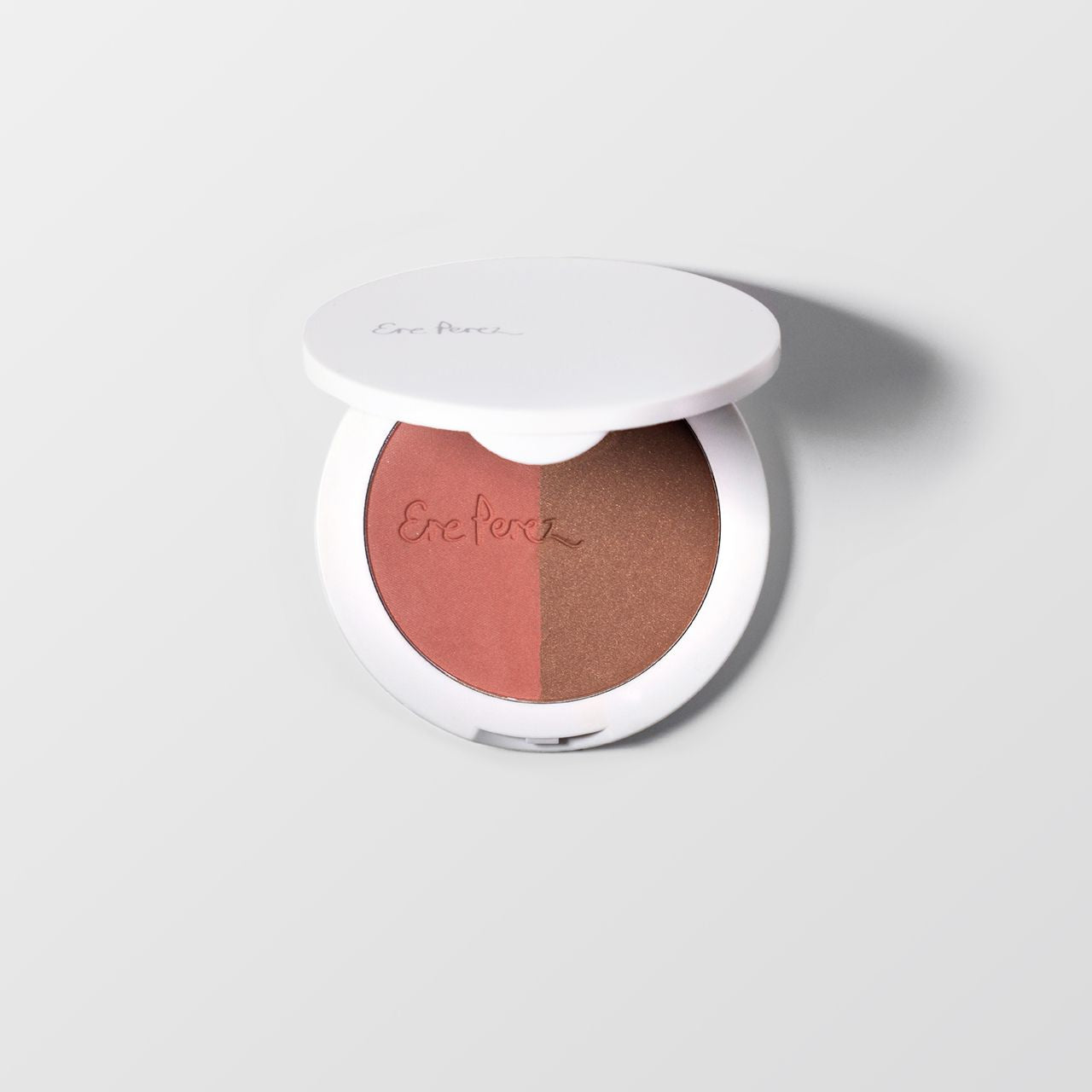 Blush-bronceador Brooklyn