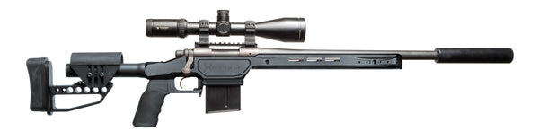 XLR Industries Remington 700 Chassis