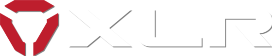 XLR Industries