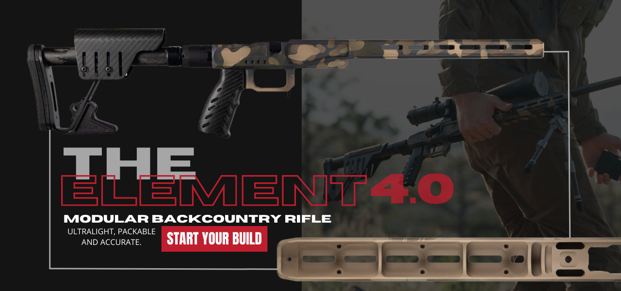 XLR Pro Shooters Winning Big in 2018