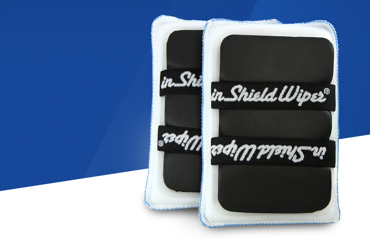 The Original inShield Wiper® 2-Pack for $19.99