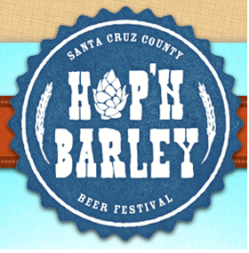 Drankgon @ Hop N Barley Festival on 6/25/16