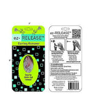 ez-RELEASE Earring Remover RD20 - Rossan Distributors