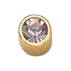 June Gold Bezel - Alexandrite FD2045 - Rossan Distributors