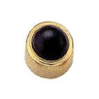 Black Onyx Gold Stud Bezel - FD2054 - Rossan Distributors