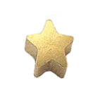Star Gold Stud - FD2071