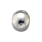 Traditional Stud Stainless Steel Regular - FD3010 - Rossan Distributors