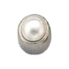 Pearl Stainless Steel Bezel - FD3053 - Rossan Distributors