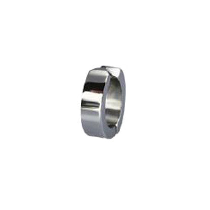 No Hole Ear Clip FE4850S - Rossan Distributors