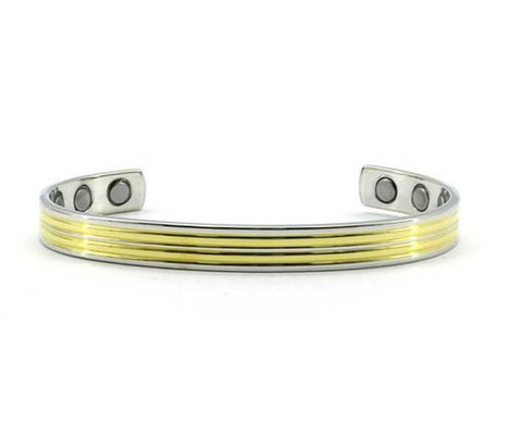 Magnetic Bangle MB4022 - Rossan Distributors