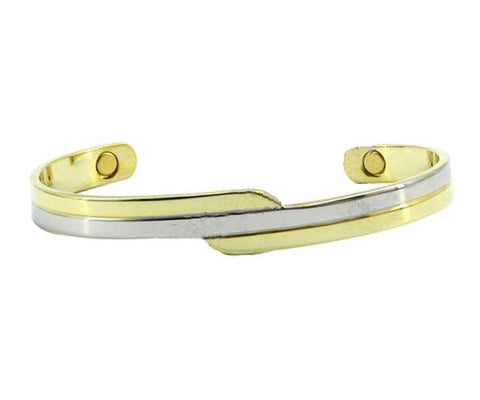 Magnetic Bangle MB4045 - Rossan Distributors