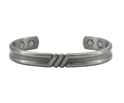 Magnetic Bracelet MB4049 - Rossan Distributors