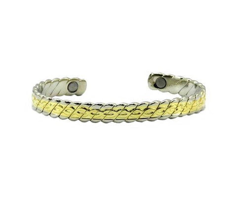Magnetic Bangle MB4065