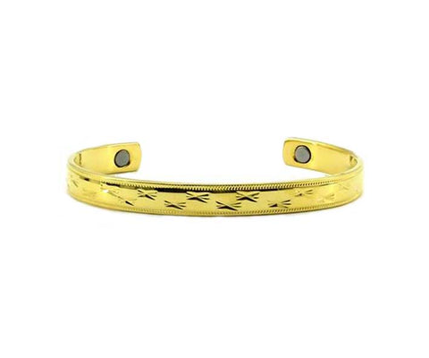 Magnetic Bangle MB4066