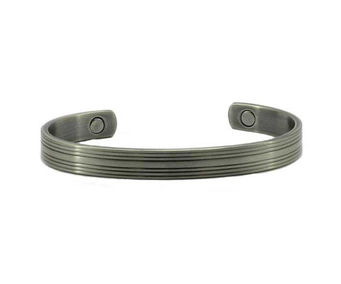 Magnetic Bangle MB4067 - Rossan Distributors