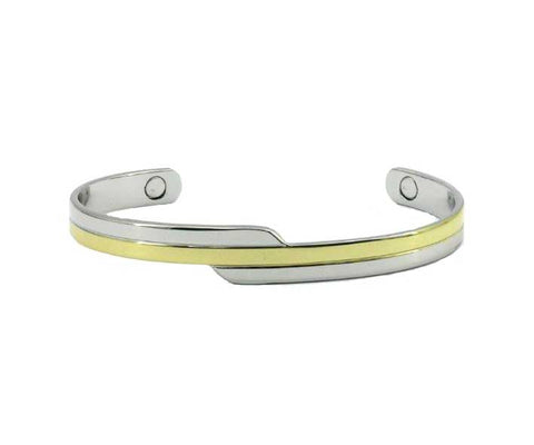 Magnetic Bangle MB4080
