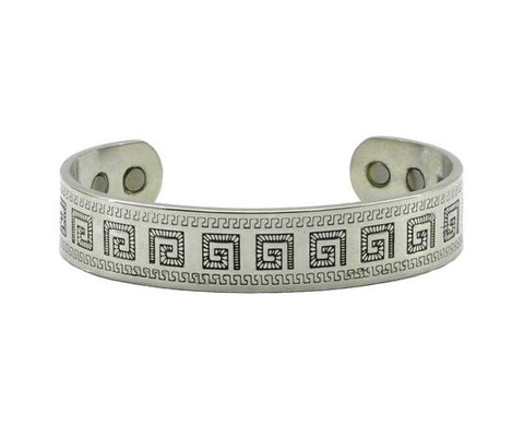 Magnetic Bangle MB4084