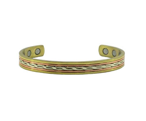 Magnetic Bangle MB4087