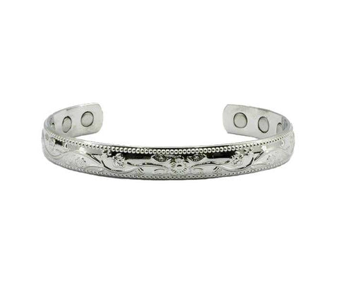 Magnetic Bangle MB4090