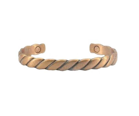 Magnetic Bangle MB4094