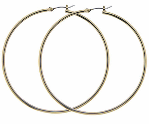 Hoop 60mm PC2301 - Rossan Distributors