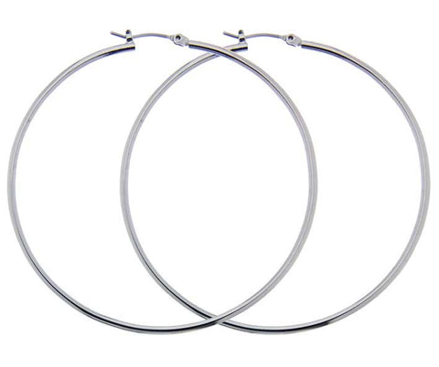 Hoop 60mm PC2302 - Rossan Distributors