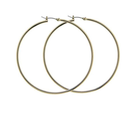 Hoop 45mm  PC2303 - Rossan Distributors